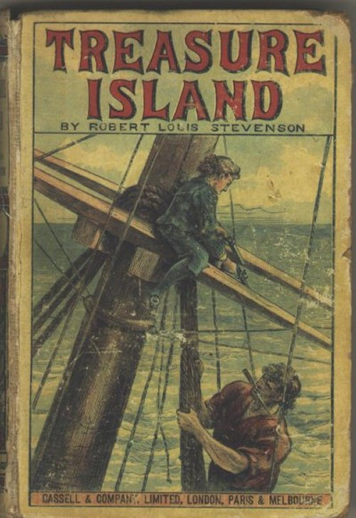 Treasure-Island-book-cover